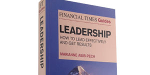 The Financial Times Guide to Leadership
